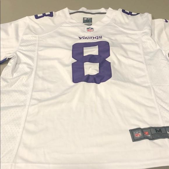 Nike Other - Minnesota Vikings jersey